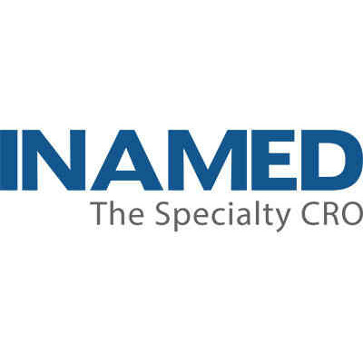 Inamed Research GmbH & Co. KG