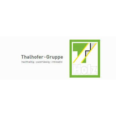 Holz Thalhofer GmbH