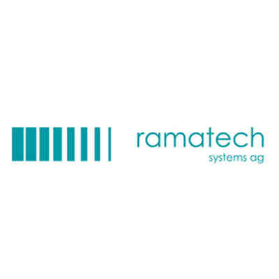 Ramatech Systems GmbH